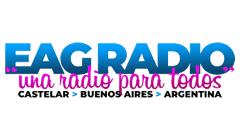 EAGRadio Castelar