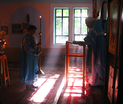 http://1.bp.blogspot.com/-uCt-thh5wg8/TtofcdBHtNI/AAAAAAAADVM/mSQ00i3D3SY/s1600/liturgy.jpg