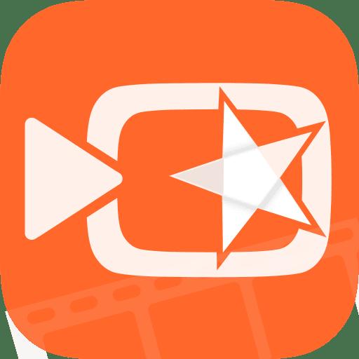Aplikasi Buat AMV Android