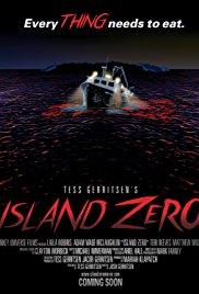 Watch Island Zero Online Free 2017 Putlocker