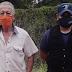 SÁENZ PEÑA - SE PERDIÓ Y CAMINÓ 20 KILÓMETROS: LO HALLARON EN ZONA RURAL