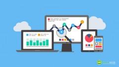 Become a Professional Web Developer | Version 3.0
