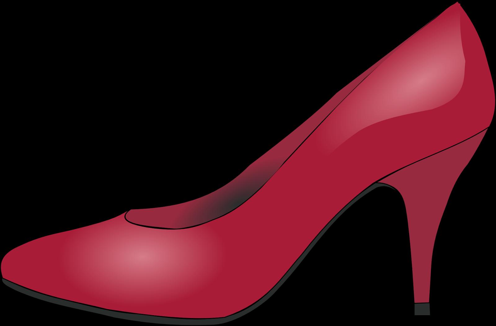 Dream interpretation of shoes dream with joshuas blog dream interpretation of shoes buycottarizona