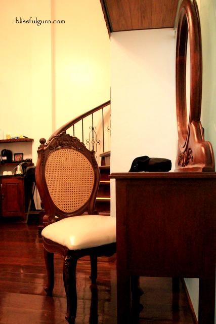 Hotel Luna Vigan Blog