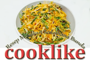 Resep Urap Sayur Enak dan Praktis