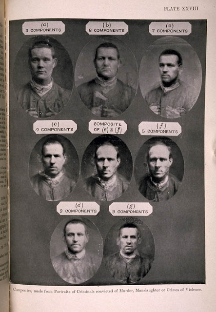 https://www.dnalc.org/view/12125-Composite-portraits-showing-features-common-among-men-convicted-of-crimes-of-violence-by-Francis-Galton-with-original-photographs.html