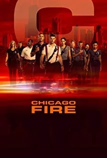 Chicago Fire Download Kickass Torrent