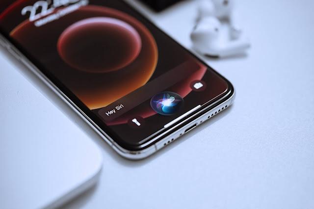 Apple Clarifies iOS 14.5 Default Music Service Choice