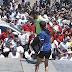 En Popayán se celebró el día mundial de la actividad física.