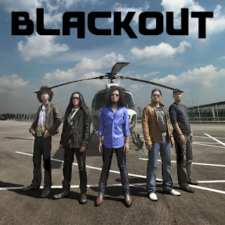 blackout-m4a