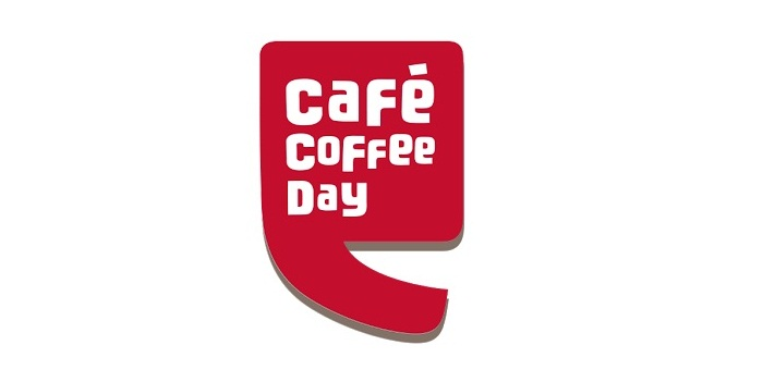 Cafe Coffee Day App Free beverages wirth Rs.100