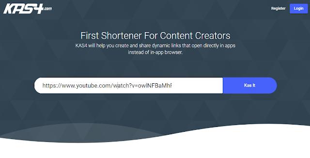 افضل موقع لزيادة عدد المشتركين و المشاهدات في اليوتيوب