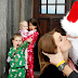 Christmas — «I Saw Mommy Kissing Santa Claus» — Videos, Tabs and Practice tracks [PDF/MP4]