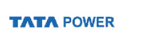 Tata Power Renewable Energy Ltd. synchronises 15 MW solar plant in Telangana