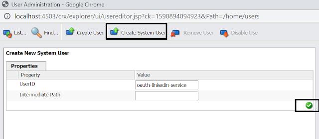 aem-service-user-configuration