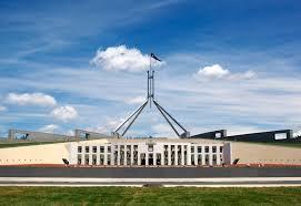 Parliament Hous