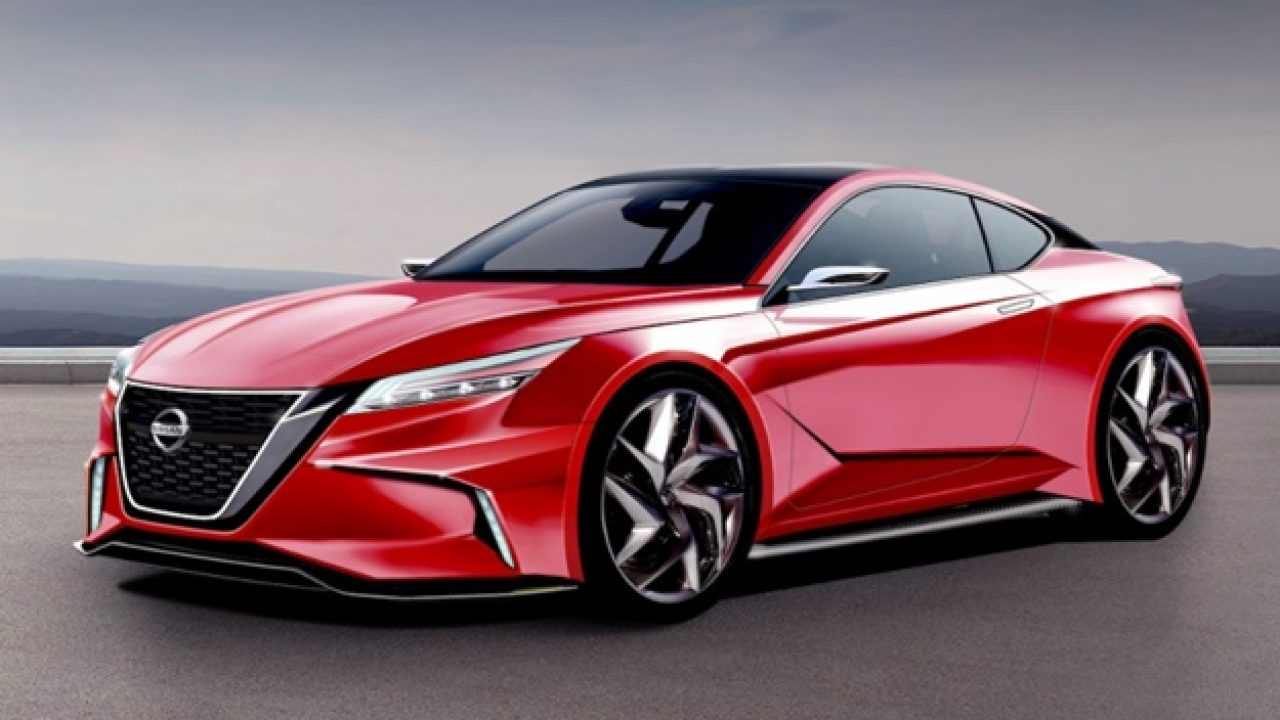 2021 The Nissan Silvia Prices