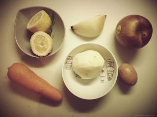 燭光晚餐 情人節大餐 牛排 馬鈴薯泥 食譜