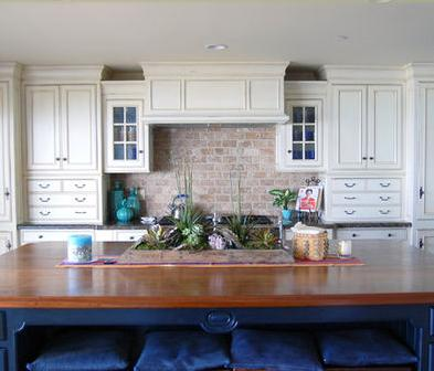 Cocinasintegrales Modernas: muebles cocina baratos