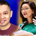 Political comms expert slams Hontiveros: 'Your brain is more evil than Martial Law'