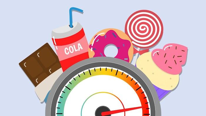 Şeker Hastalarının Tüketmemesi Gereken 11 Besin