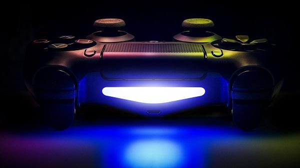إشاعة : سوني ستعلن قريبا غيابها عن معرض E3 2020 لهذا العام و هذه طريقة الكشف عن PS5