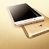 Confira os melhores telefones não chineses com 4000 mAH: 6 GB de RAM, câmera de 16 MP