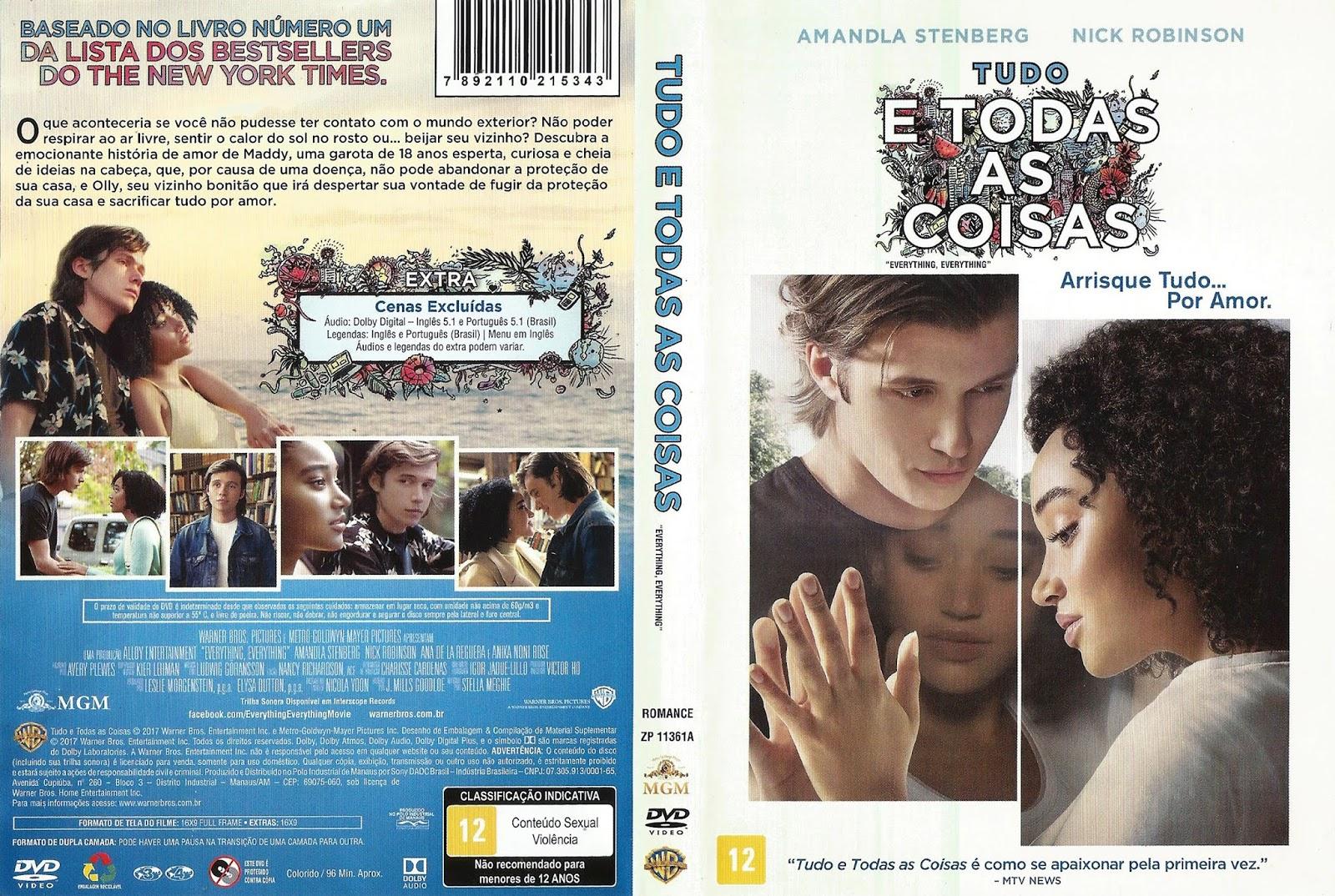DVD DO DIABO CAPA BAIXAR DUBLE