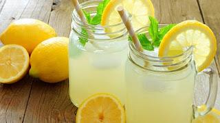 Nước chanh có tác dụng trong việc giảm cân hiệu quả không?