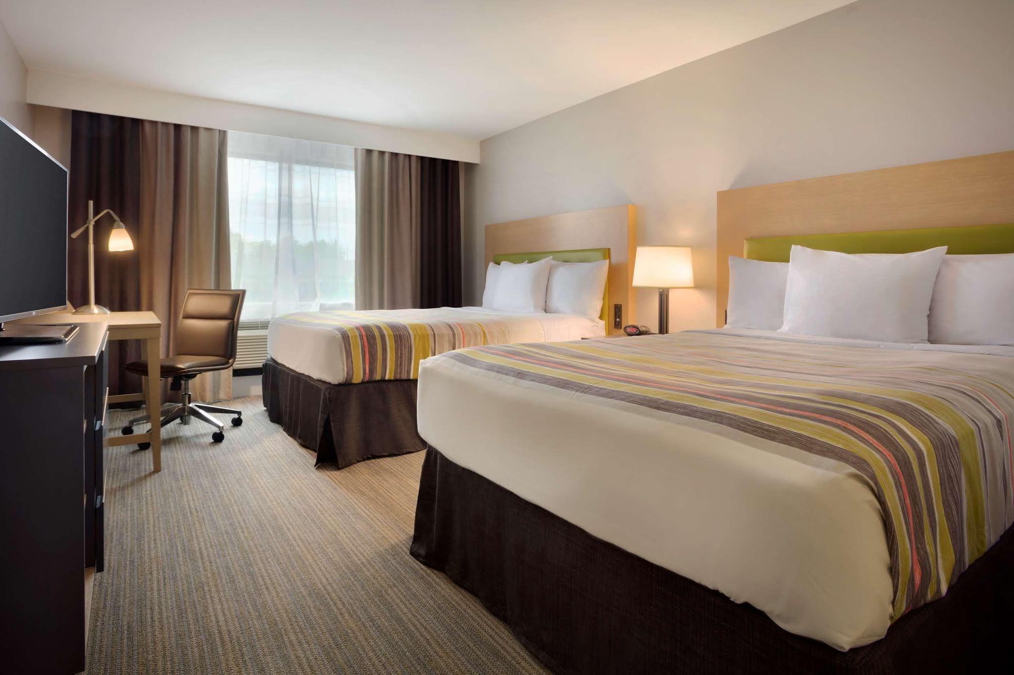 Best Hotel Address at Marina Ca, USA