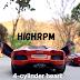 HighRPM