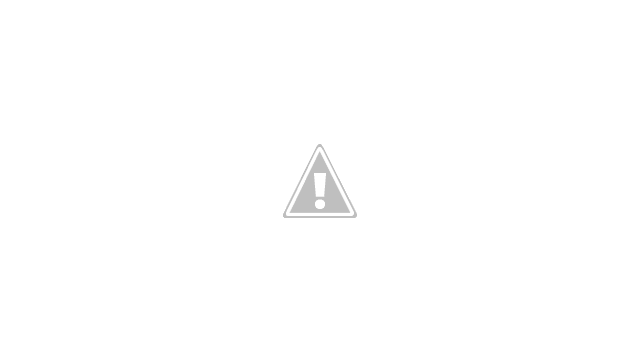Potret Rumah