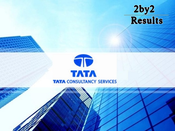TCS Registration Link for Freshers | TCS Nextstep Off Campus Drive for 2018 2019 Freshers