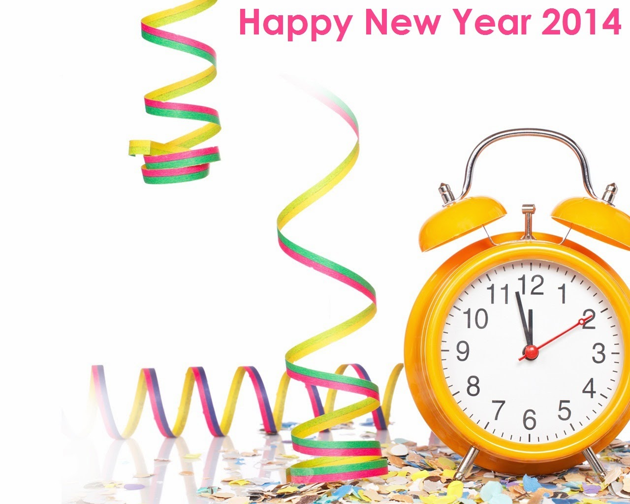 Happy new Year 2014 Marathi SMS Wishes  HD Wallpapers. 1280 x 1024.Happy New Year Senior Class Of  Slogans
