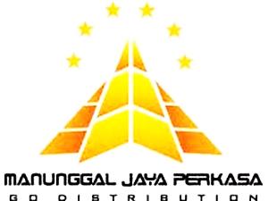 Lowongan Kerja Surakarta Bulan Februari 2020 - CV. Manunggal JP