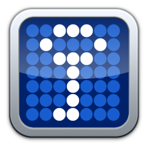 Truecrypt : solution de chiffrement de disque en Open Source