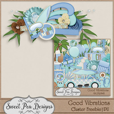 http://www.sweet-pea-designs.com/blog_freebies/spd-good-vibe-cluster-freebie.zip