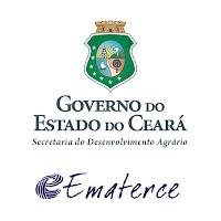 Concurso Público EMATER-CE: 263 cargos de Níveis Médio e Superior