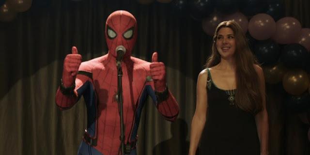 Semua Film MCU Setelah Captain Marvel