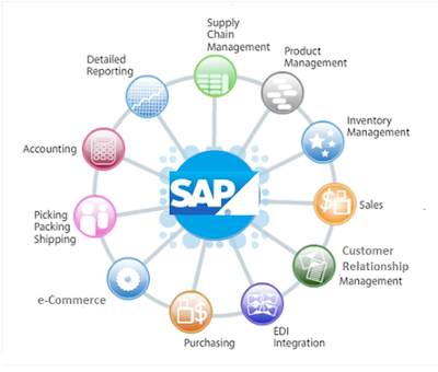 best sap training