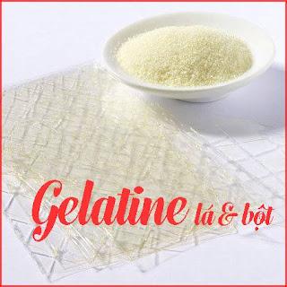 phan-biet-nguyen-lieu-lam-banh-gelatin