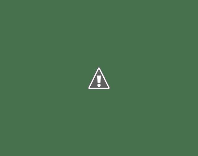 HMI Aceh Selatan Serahkan Bantuan Untuk Korban Kebakaran Kedai Runding Kluet Selatan