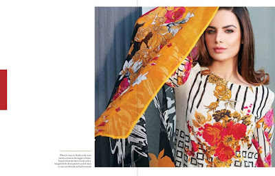 Charizma-summer-embroidered-swiss-voil-lawn-prints-2017-collection-2