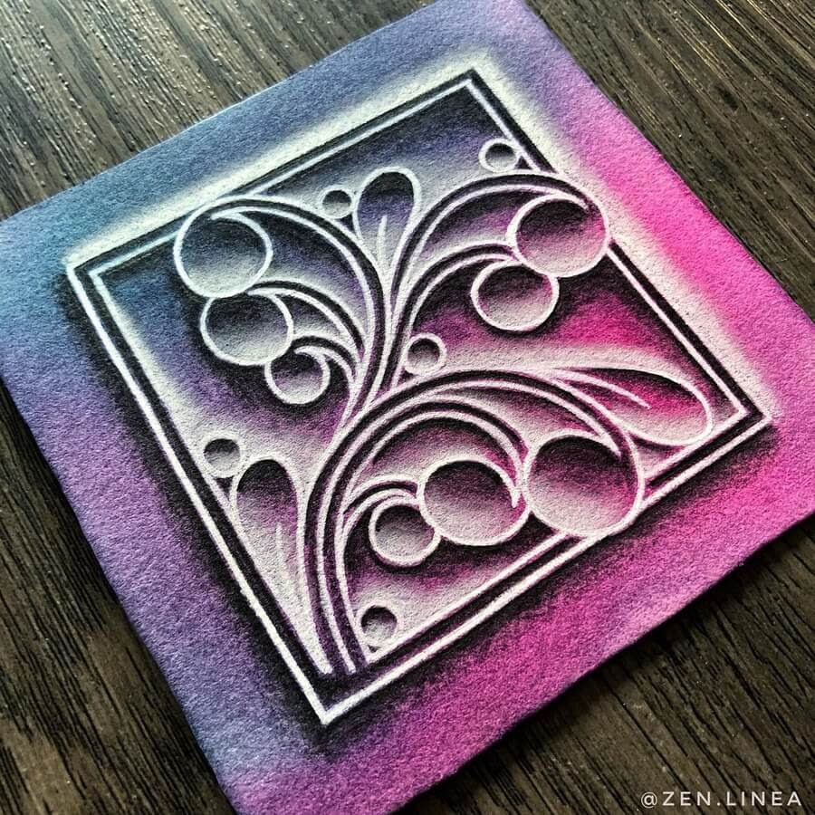 08-3D-flower-Anica-Gabrovec-www-designstack-co