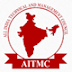 AITMC and Ministry of HRD launch Earn While Learn, to create over 1.5 million jobs in India by 2018
