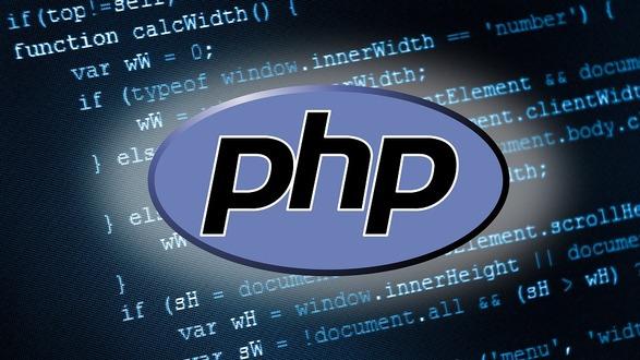 لغة-البرمجة-PHP