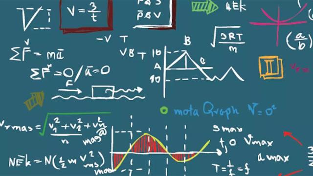 دروس الرياضيات للسنة الثانية اعدادي