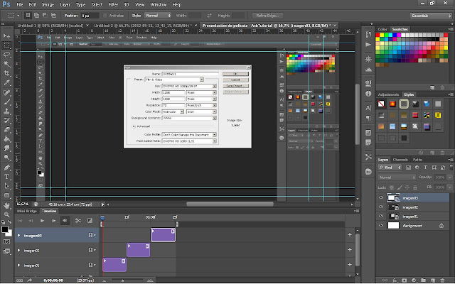 download-adobe-photoshop-cs6-full-version-1