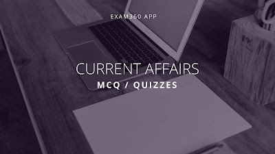 Daily Current Affairs Quiz - 19th January 2018