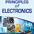 Download Principles of Electronics By V K Mehta And Rohit Mehta Pdf